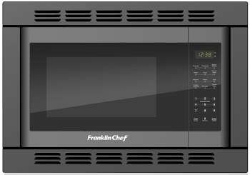 Convection Microwave Oven  1.0 Cuft.